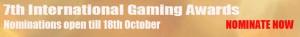 IGA7 Banner ad