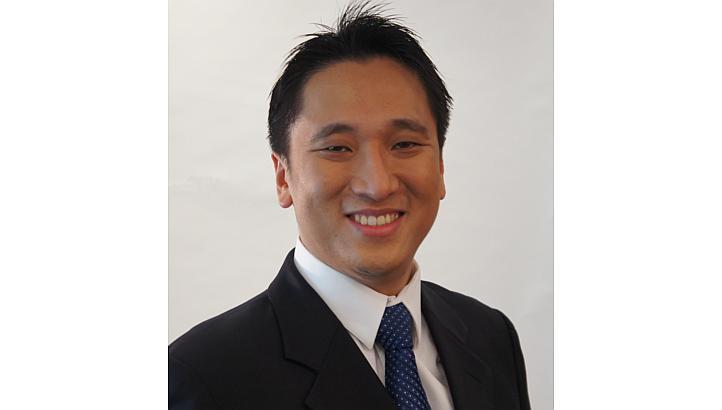 Mr Meng
