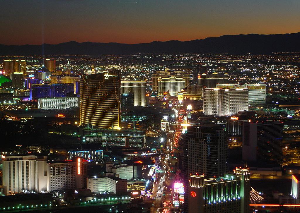 Las_Vegas_Strip