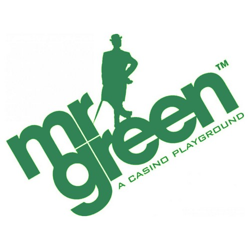 Green Gaming - Mr Green Ireland
