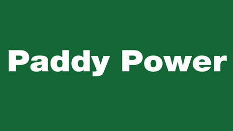 paddypower-logo2