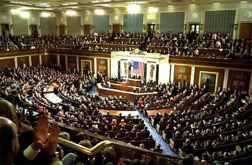 US-Congress1