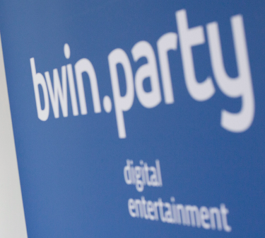 bwin.party services