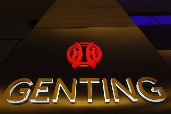 genting1