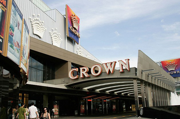crown casino melbourne1