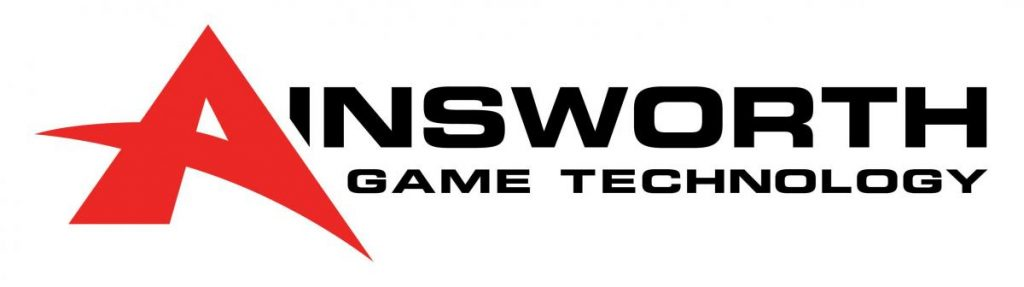 Ainsworth Game Tech