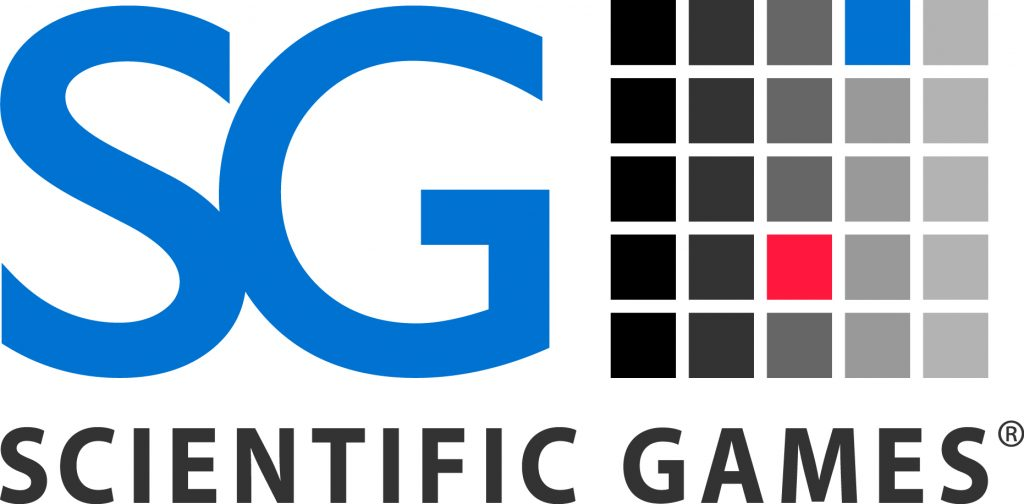 scientific-games-corp-logo