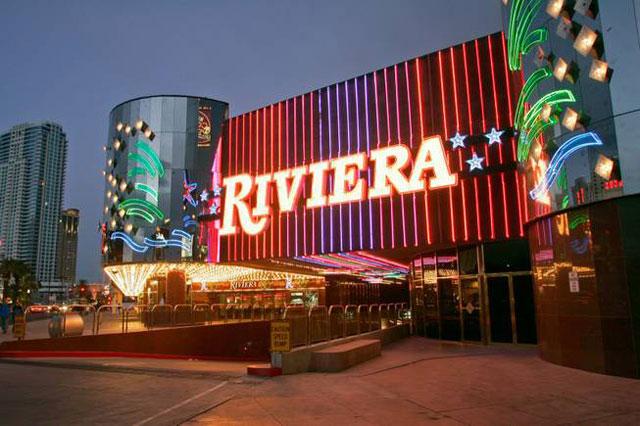 Riviera Casino1