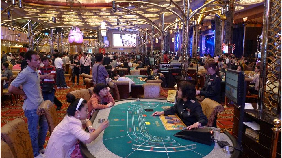 Macau Gamblers4