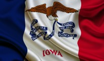 Iowa_flag_