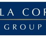 gala-coral-logo_0