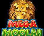 MegaMoolah_Logo
