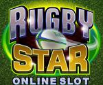 RugbyStar_StackedLogo