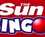 sun-bingo1