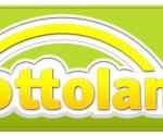 lottoland logo