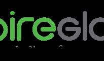 Aspire Global Logo