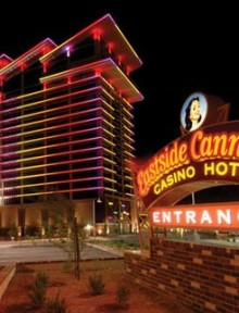 Cannery-Casino-Hotel-Hotel