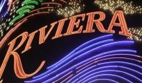 Riviera sign2
