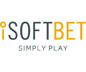 Isoftbet NEW LOGO 300x250