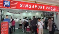 Singapore-Pools