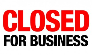 closed-for-business-689x4232