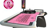 BCA-Roulette-Table-Press
