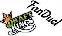DraftKings-FanDuel-logos-jpg