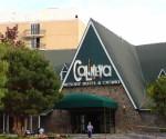 Cal Neva Lodge & Casino
