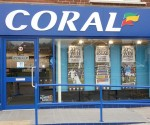 Coral Bookmakers2