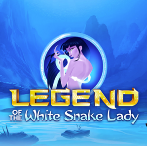 Legend lady