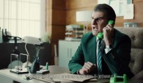 Paddy Power TV Advert