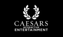 caesars-interactive-entertainment-logo2