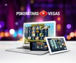 pokerstars playtech