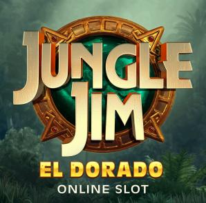 JungleJim_ElDorado_StackedLogo_GraphicBackground