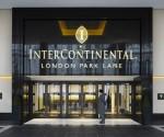 intercontinental-london-park-lane