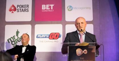international_gaming_awards_2016-411