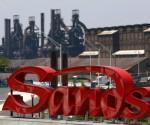 sands-casino-resort-bethlehem