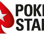 pokerstars-2017-logo