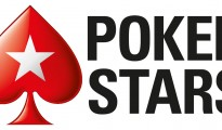 pokerstars-2017-logo