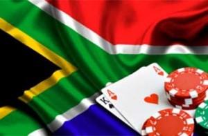 africa-gambling