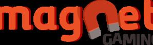 magnet-gaming