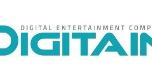 digitain-logo