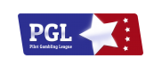 pilot-games-logo