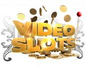 videoslots_logo