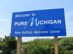 welcome-michigan