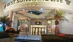 Best Sunshine live casino
