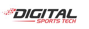 digital-sports-tech