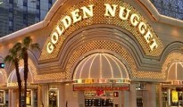 Golden-Nugget-Hotel-and-Casino
