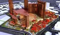 Resorts World Las Vegas 1